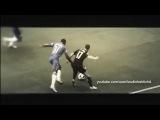 Eden Hazard - Skills & Goals | 2012 - 2013 HD™