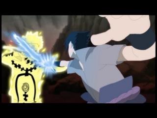 Naruto Shippuuden (Bleach) / Наруто 2 сезон 300,301,302,303,304,305,306,307,308,309,310,311,312,313,314,315,316,317 Серия an