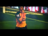 Andrey Arshavin - Russian Hero | High Defention | Hall of Fame | AlexBakulin