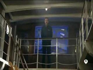 Русский трейлер Корабль