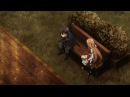 Мастера меча онлайн 6 серия [Озвучка от: Bagel]  Sword Art Online 6 серия [Озвучка от: Bagel]