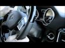 Mercedes-Benz G 6.3 AMG