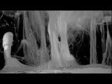 Biosphere - Mysterier  / Fluvialmorfologie