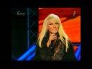 Таисия Повалий - За тобой  Мисс Украина - 2007