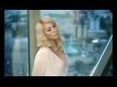 Таисия Повалий - Я помолюсь за тебя (2012)