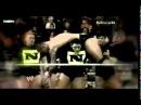 уход Джона Сины из реслинга (John Cena)