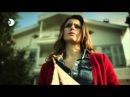 Новый Турецкий сериал боевик месть с самой популярной Турецкой актрисой Берен Саат İntikam 1. Bölüm 4.Fragmanı