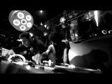 Jamie Jones @ La Rocca Sunday Revolution 2012-04-01 part 1