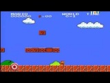 Rusların Mario'su böyle olur :)
