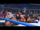 TNA Impact 12/20/12 Mickie James vs Tara w/Jesse Knockouts Championship Match + Velvet Sky Segment