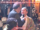 Yulduz Usmonova tavallud 12.12. 2012