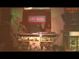 9213 ★IRA CHAMPION IN OFF BAR |||2013||| Full HD Studio ASH.mp4