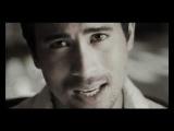 Hindi Kita Iiwan by Sam Milby (Official Music Video)