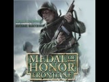 Operation Market Garden - Michael Giacchino [Medal of Honor Frontline soundtrack]