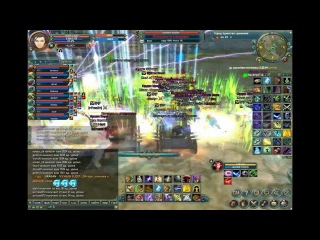 GvG aka I[A]F vs Hard 28.07.12 by ALIKS