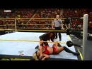 ▌WE ▌WWE NXT 21.12.2011 [YouTube]★