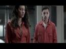 Отбросы  Misfits  Долбанутые 4 сезон 1 серия (Кубик в Кубе). Смотреть онлайн - Видео - bigmir)net