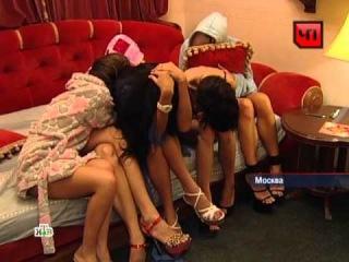 Проститутки студентки. Москва.