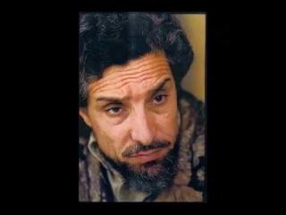 Mehri Maftun (Massoud) میری مفتون مسعود