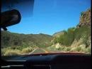 Apache Trail (route 88) AZ part 1