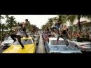 Step Up 4 official teaser - Шаг Вперед 4 официальный трейлер HD