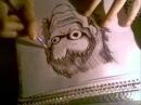 Как рисовать Рюка.flv