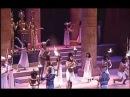 Possente possente Ftha from Verdis Aida
