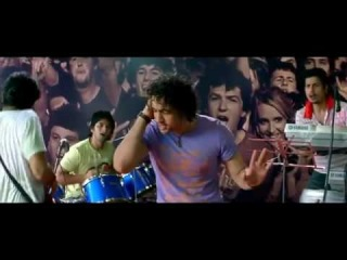 Nazrein Kahan Soti Hain HD Full Video Song Jashnn Feat Adhyayan Anjana New Hindi Movie
