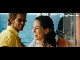 Kites - Dil Kyun Yeh Mera(HD) full Song with english subtitles
