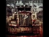 Tardy Brothers - I'm Alive