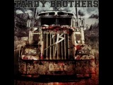 Tardy Brothers - Eternal Lies