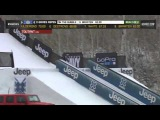 2013 X Games Aspen Run 2 Mens Snowboard Slopestyle Elimination Full Highlights