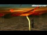 Matt Hardwick - Supernal ft Melinda Gareh (Gary Maguire's Last Man Standing Remix)Discover Promo