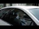 Sherlock Series 2 -  A Scandal in Belgravia Clip 1