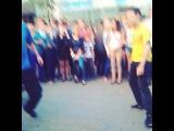 leofski_sn video