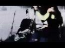 SING ORPHEUS - I CAN'T SWIM