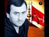 Aksin Fateh - Sensiz