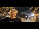 """Cacife Clandestino - Filho da Rua (Part. Cyon) """"WebClipe"""""""