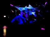 1.03.2013 UNITED ONE DJ - ONE POWER, adFLASH &amp BABAR