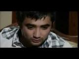 Eslab Yur Yangi Ozbek Kino (2013)