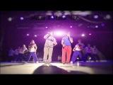 Shami feat. Майк Чек - А дальше (Prod. by Mic 4eck &amp Shami)