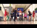Violetta 2 - Promo 2 - L'evento del 18 e 19 Maggio al Cinema (Integrale)