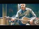 Abaji, Majid Bekkas - Transe Eastern Blues