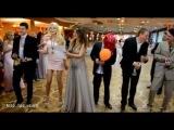 DJ's club Party Zone - Випускний в Ужгородській гімназії 2012