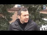 Владимир Соловьёв об офицерской чести