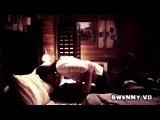 Stefan & Elena - Follow you home [4x02][4x03]