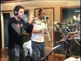 Fabrizio Bosso &amp Flavio Boltro Quintet - Lotus Blossom