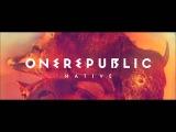 OneRepublic If I Lose Myself Instrumental HD FULL