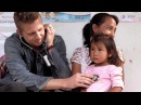 OneRepublic's Feel Again: Save the Children Special Edition