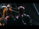 OneRepublic - Feel Again (live @ NFL Honors)